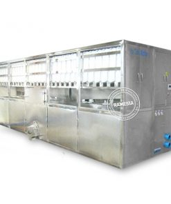 Ice-CUbe-CV-10000
