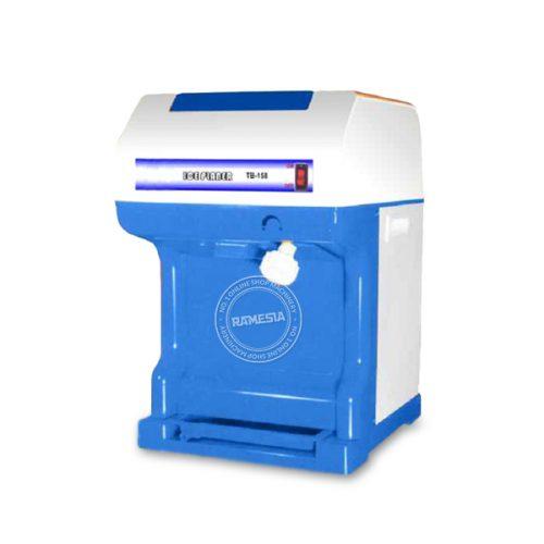 Ice-Shaver-TB-158