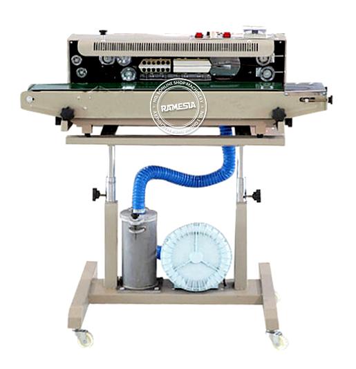Inflating-Sealer-DBF-1000