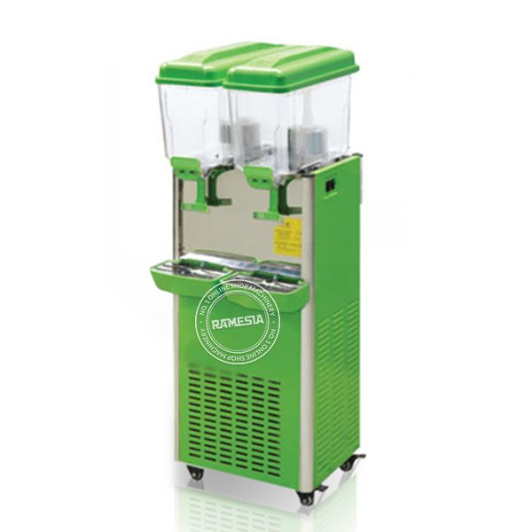 Juice-Dispenser-JCD-JPC2H