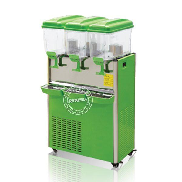 Juice-Dispenser-JCD-JPC3H
