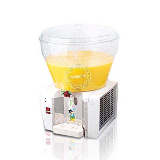 Juice-Dispenser-JCD-LSJ50L