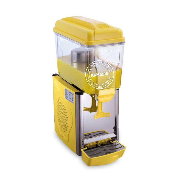 Juice-Dispenser-LP-12x1
