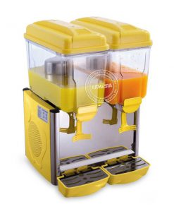 Juice-Dispenser-LP-12x2