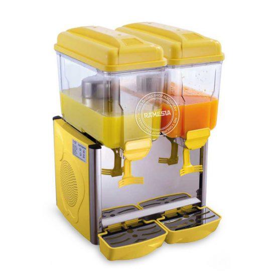 Juice-Dispenser-LP-12x2