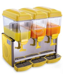 Juice-Dispenser-LP-12x3