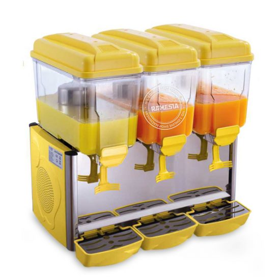 Juice Dispenser GEA