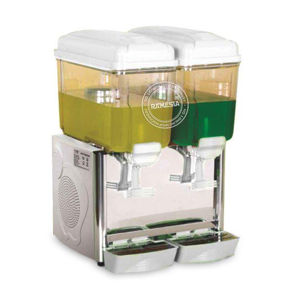Juice-Dispenser-LS-12x2