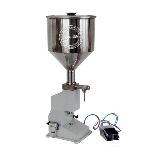 Liquid-Filler-A02