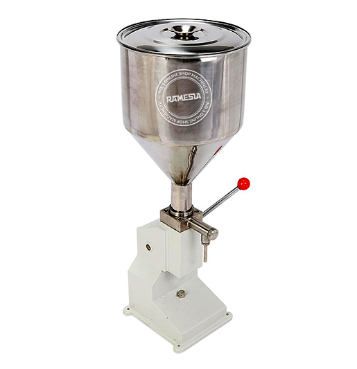 Liquid-Filler-A03