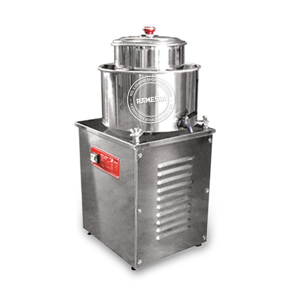 Meat-Mixer-R18-22