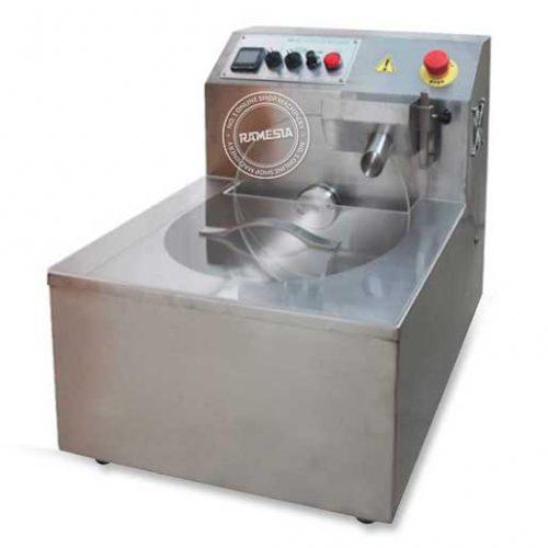 Mesin-Cokelat-SG08-15