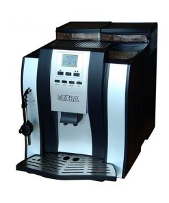 Getra Coffee Machine ME-709