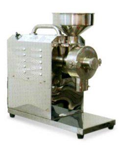 Mesin-Penepung-SY-1200