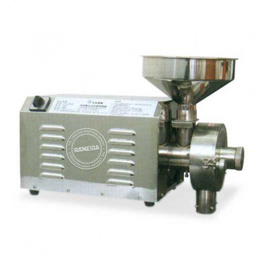 Mesin-Penepung-SY-2200