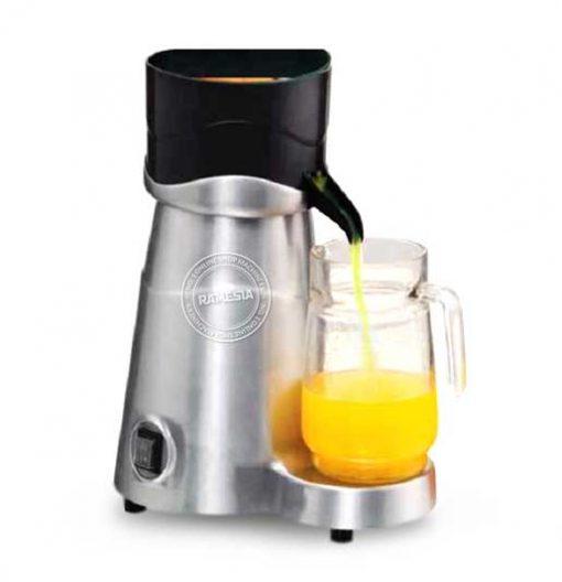 Orange-Juicer-CJ-5