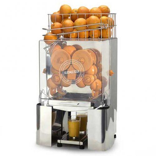 Orange-Presser-WDF-OJ150