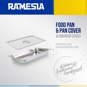 Food Pan PAN 11 65