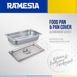 Food Pan 13 100