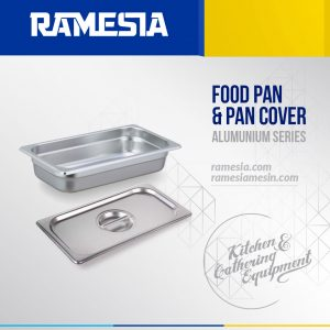 Food Pan 13 150