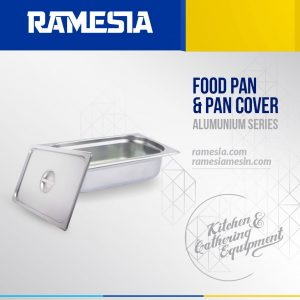 Food Pan 14 150