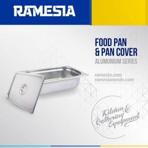 Food Pan 14 65