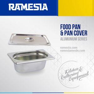Food Pan 19 65