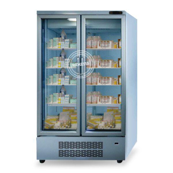 Pharmaceutical-EXPO-800PH