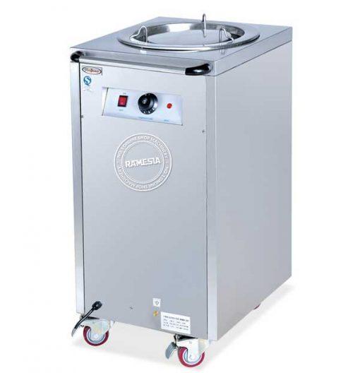 Plate-warmer-ST1030