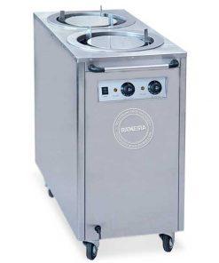 Plate-warmer-ST2030