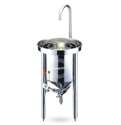 Rice-Bean-Washer-RW25-50