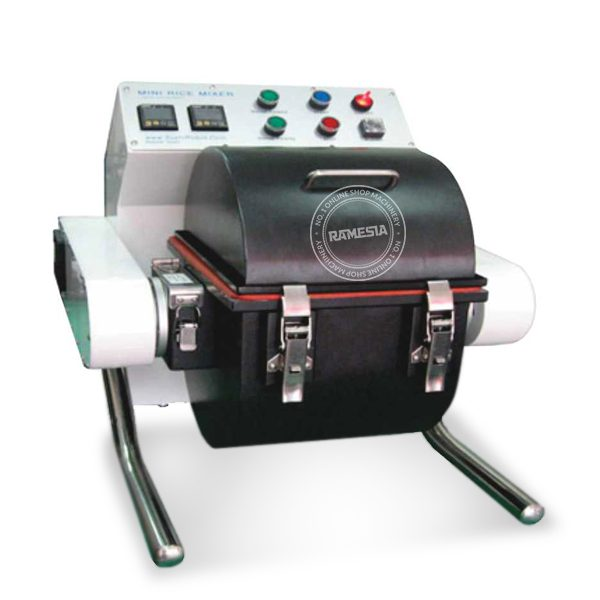 Rice-Mixer-FTM-MRM
