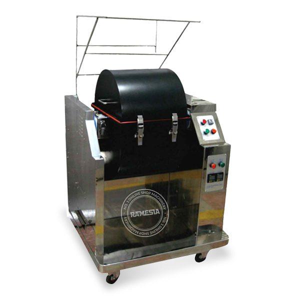 Rice-Mixer-FTN-550R