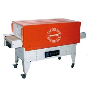 Shrink-Packaging-BS-G450
