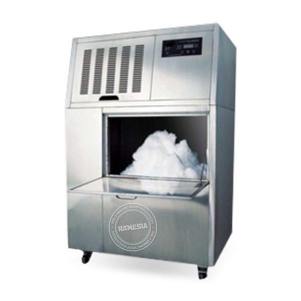 Snow-Ice-SM-300