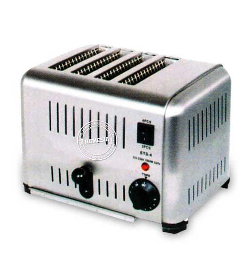 Toaster-EST4