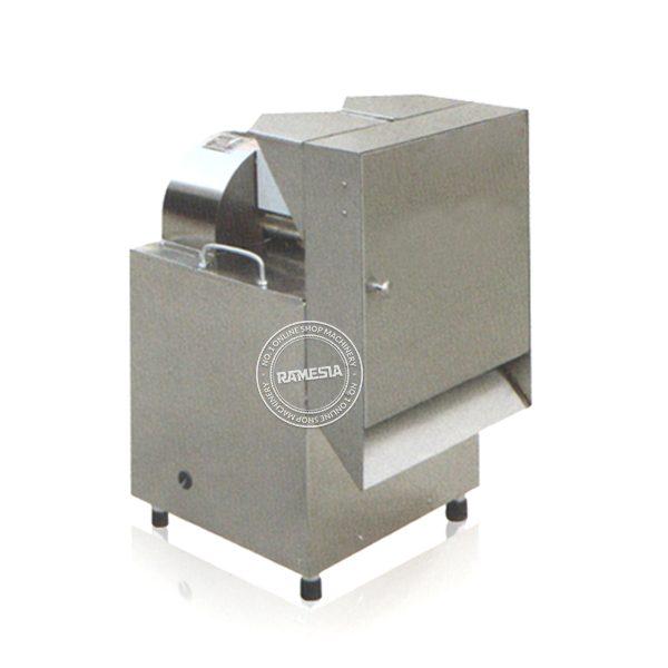 VGC-KQC20-30-copy