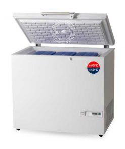 Vaccine Cooler