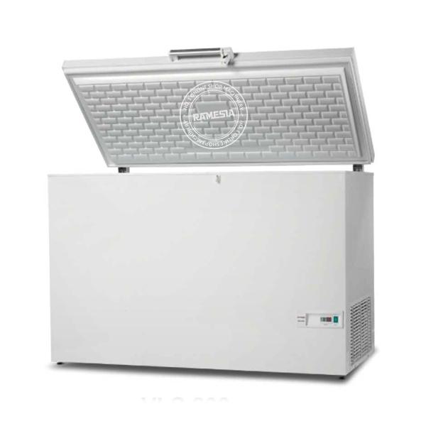 Vaccine-Cooler-VLS-200