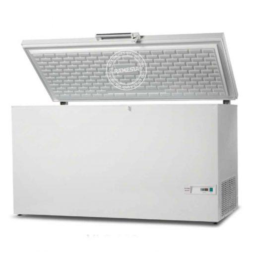 Vaccine-Cooler-VLS-300
