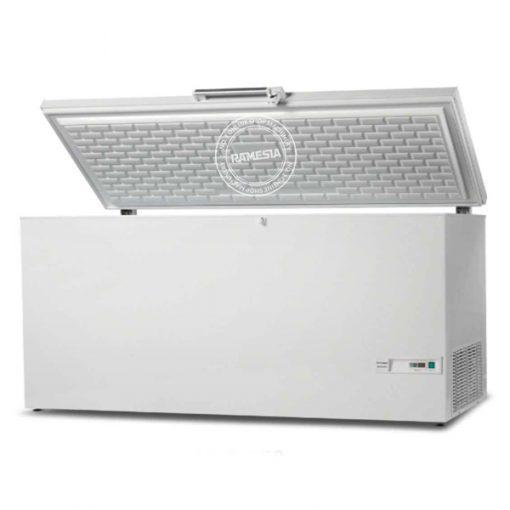 Vaccine-Cooler-VLS-350