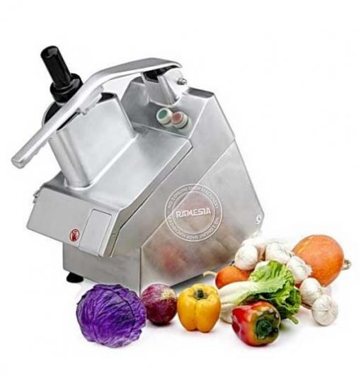 Vegetable-Cutter-VC-60MS