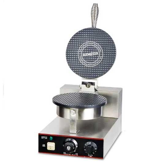 Waffle-Baker-CB-1H