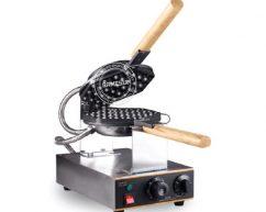 Waffle-EWB-E30