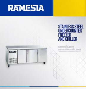 Under-Counter-Freezer-SLLD4-1800L3