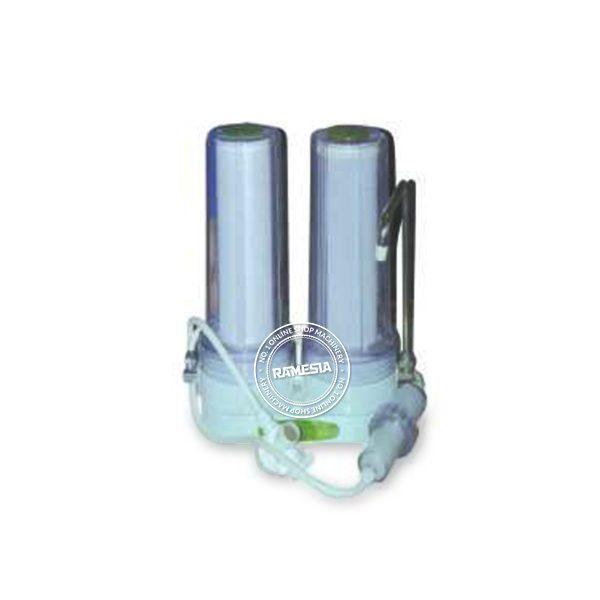 Water-Filter-JY-QD-2