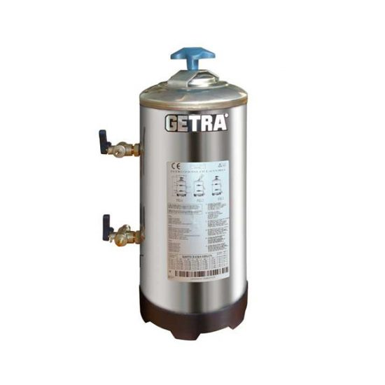 Water Filter and Softener LT-12