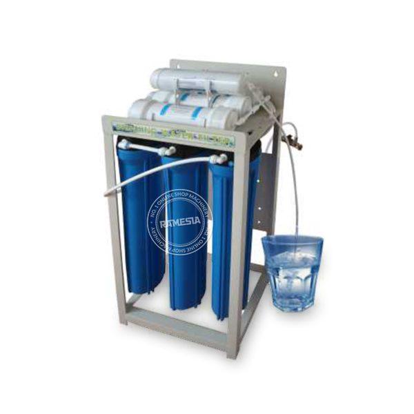 Water-Filter-WF-4000