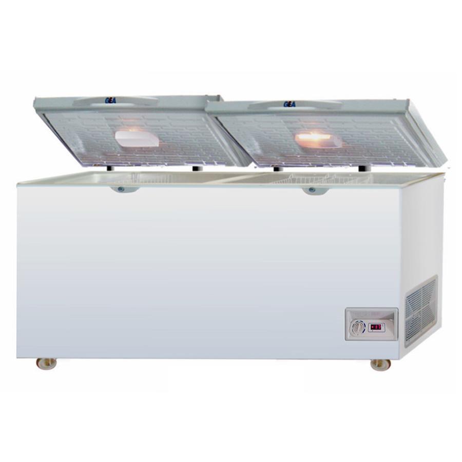 Chest Freezer-Es-Krim-CF-AB-900-T-X