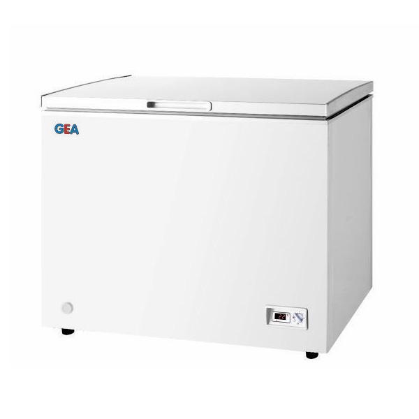 Chest Freezer-Es-Krim-AB-316-R